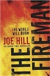 Fireman, The | Hill, Joe | Signed First Edition UK Book