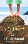 Island, The | Hilderbrand, Elin | Signed First Edition Book