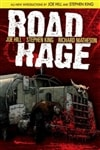 Joe Hill  | Road Rage | First Edition Book