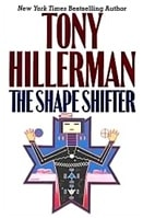 Shape Shifter, The | Hillerman, Tony | Signed First Edition Book