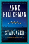 Hillerman, Anne | Stargazer | Signed First Edition Book