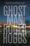Ghostman | Hobbs, Roger | Signed First Edition Book