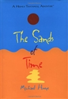 Sands of Time, The | Hoeye, Michael | Signed First Edition Book