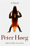 Hoeg, Peter - Woman and the Ape, The (First Edition)