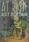 At Risk | Hoffman, Alice | Signed First Edition Book