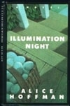 Illumination Night | Hoffman, Alice | Signed First Edition Book