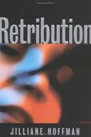 Retribution | Hoffman, Jilliane | Signed First Edition Book