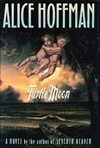 Turtle Moon | Hoffman, Alice | Signed First Edition Book