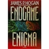 Endgame Enigma | Hogan, James | First Edition Book