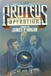 Hogan, James - Proteus Operation, The (First Edition)