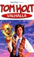 Valhalla | Holt, Tom | First Edition UK Book