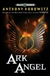 Ark Angel | Horowitz, Anthony | Signed First Edition Book