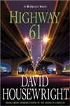 Highway 61 | Housewright, David | Signed First Edition Book