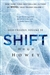 Howey, Hugh | Shift | Signed First Edition Book