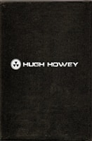 Wool Trilogy in LTD Slipcase | Howey, Hugh | Signed Limited Edition UK Book