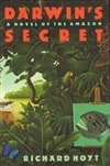 Darwin's Secret | Hoyt, Richard | Signed First Edition Book
