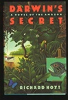 Darwin's Secret | Hoyt, Richard | First Edition Book