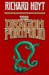 Dragon Portfolio, The | Hoyt, Richard | First Edition Book