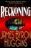 Reckoning, The | Huggins, James Byron | Signed First Edition Trade Paper Book