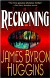 Huggins, James Byron | Reckoning, The | First Edition Trade Paper Book