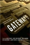 Gateways | Hull, Elizabeth Anne (editor) | Signed First Edition Book