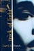 Trick of Light | Hunt, David (William Bayer) | Signed First Edition Book