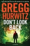 Don't Look Back | Hurwitz, Gregg | Signed First Edition Book