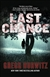 Hurwitz, Gregg | Last Chance | Signed First Edition Book