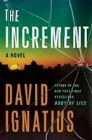 Increment by David Ignatius