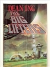 Big Lifters, The | Ing, Dean | Signed First Edition Book