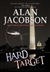 Hard Target | Jacobson, Alan | Signed & Lettered Limited Edition Book