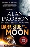 Dark Side of the Moon | Jacobson, Alan | Signed & Numbered Limited Edition Book