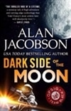 Dark Side of the Moon | Jacobson, Alan | Signed & Lettered Limited Edition Book