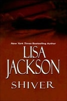 Shiver | Jackson, Lisa | Signed First Edition Book