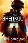 Breakout, The | Jahn, Ryan David | Signed First Edition Book