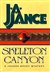 Skeleton Canyon | Jance, J.A. | Signed First Edition Book