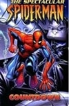 Jenkins, Paul | Spectacular Spider-Man, The: Countdown | First Edition Book