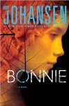 Bonnie | Johansen, Iris | Signed First Edition Book