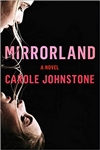 Mirrorland | Johnstone, Carole | Signed First Edition Book