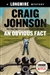 Obvious Fact, An | Johnson, Craig | Signed First Edition Book
