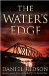 Water's Edge, The | Judson, Daniel | Signed First Edition Book
