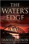 Water's Edge, The | Judson, Daniel | First Edition Book