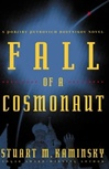 Fall of a Cosmonaut | Kaminsky, Stuart | Signed First Edition Book
