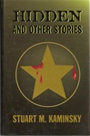 Hidden and Other Stories | Kaminsky, Stuart | Signed First Edition Book