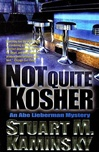Kaminsky, Stuart - Not Quite Kosher (First Edition)