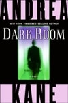 Dark Room | Kane, Andrea | Signed First Edition Book