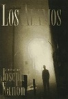 Los Alamos | Kanon, Joseph | Signed First Edition Book