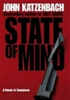 State of Mind | Katzenbach, John | Signed First Edition Book