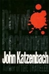 Day of Reckoning | Katzenbach, John | Signed First Edition Book