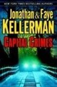 Capital Crimes by Faye Kellerman